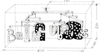 bringuebal-le-bal:Schema Lettres